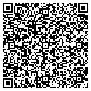 QR code with Consumer Land Title Insur Agcy contacts