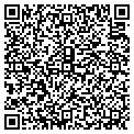QR code with Country Welding & Fabricating contacts