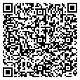 QR code with Salon Eclipz contacts