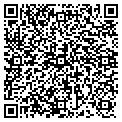 QR code with Country Trail Stables contacts