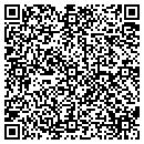 QR code with Municipal Refund Franchise Crp contacts
