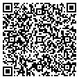 QR code with Gray's Sunoco contacts