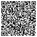 QR code with Top Hit Nails contacts