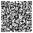 QR code with Lebareaux contacts