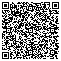 QR code with Villiage Palma Ceia Apartments contacts