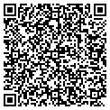 QR code with Eagle Auto Recovery contacts