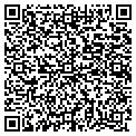 QR code with Linda K Erickson contacts
