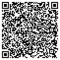 QR code with Environmental Engineering contacts