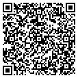 QR code with Roland Williams contacts