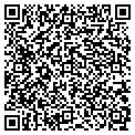 QR code with East Bay Senior High School contacts