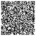 QR code with Teresa Aguilar's Cleaning contacts
