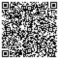 QR code with Weavers Auto Service Center contacts