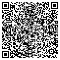 QR code with A Whole New World contacts