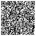 QR code with Florida State Security contacts