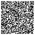 QR code with Carters Gary Drywall Texturin contacts