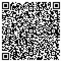 QR code with ABC Installation Services contacts
