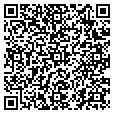 QR code with Island Villas contacts