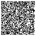 QR code with Mc Mahon Carpet & Upholstery contacts
