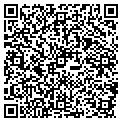 QR code with Silver Streak Delivery contacts