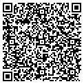 QR code with Baymont Inn & Suites contacts