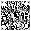 QR code with Avenues Mall Simmon Property contacts