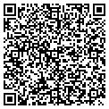 QR code with South Miami Roofing contacts
