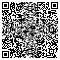 QR code with Richard Gates Pa contacts
