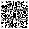 QR code with Roberto Urena Contracting contacts