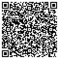 QR code with Ledger Database Marketing Service contacts