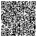 QR code with Labarge Faux Decor Inc contacts