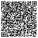 QR code with Gulf County EMS contacts