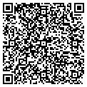QR code with Grecos Concrete Inc contacts