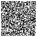 QR code with Bon Worth Inc contacts