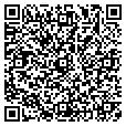 QR code with Amlee LLC contacts