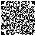 QR code with Sun Coast Marine Service contacts