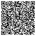QR code with Chopping Block Original contacts