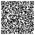 QR code with Overstreet & Assoc contacts