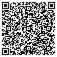 QR code with David Beck Inc contacts