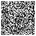 QR code with Erbaughs Auto Fitness Inc contacts