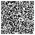 QR code with Fah Industries Inc contacts
