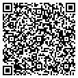 QR code with Waterside Apts contacts