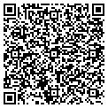 QR code with Hurricane Engineering contacts