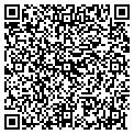 QR code with Valente Grace MD Obstetrics A contacts