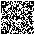 QR code with Recruit America contacts