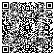 QR code with Piaps contacts