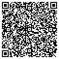 QR code with Craft Clean Service Inc contacts