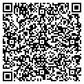 QR code with Starbuck Family Entps Inc contacts
