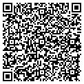 QR code with Doctors of Optometry Inc contacts