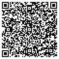 QR code with Ship Shape Marine Canvas Inc contacts