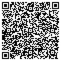 QR code with River Of Life Family Center contacts